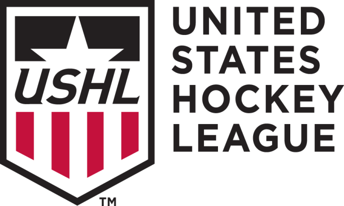 5572__united_states_hockey_league-alternate-2017
