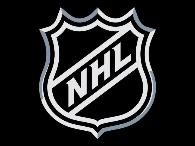 NHL_Logo_New2